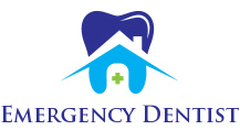 24 Hour Dental Care